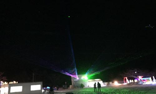 榛名湖イルミネーション13_R