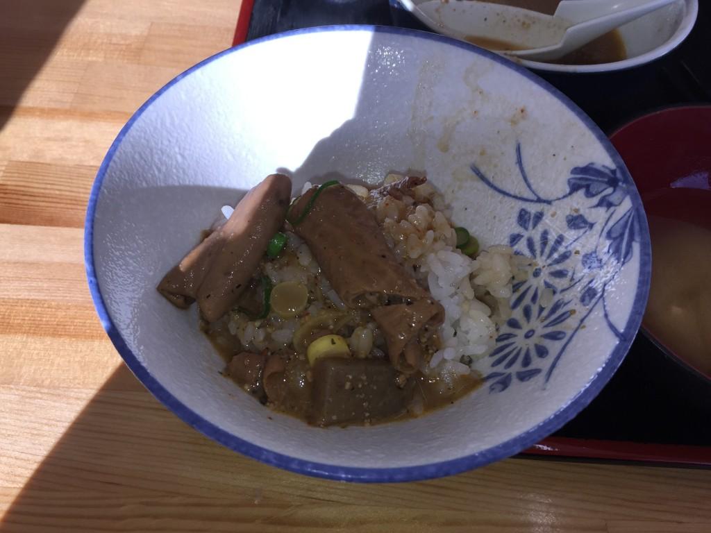 永井食堂10