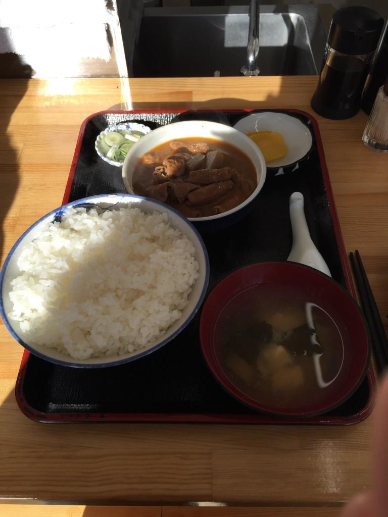 永井食堂5