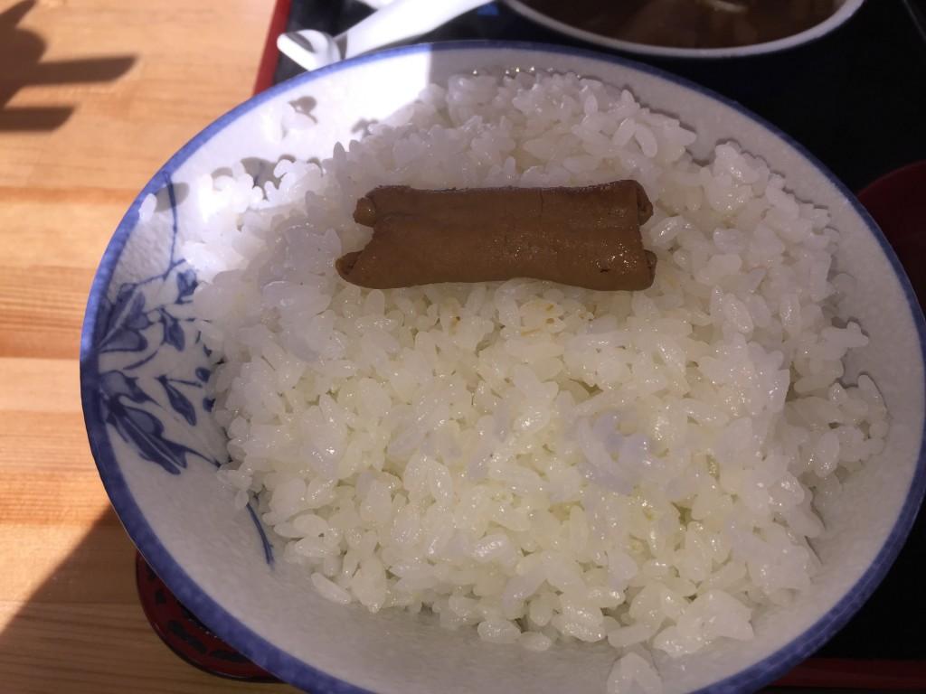 永井食堂7