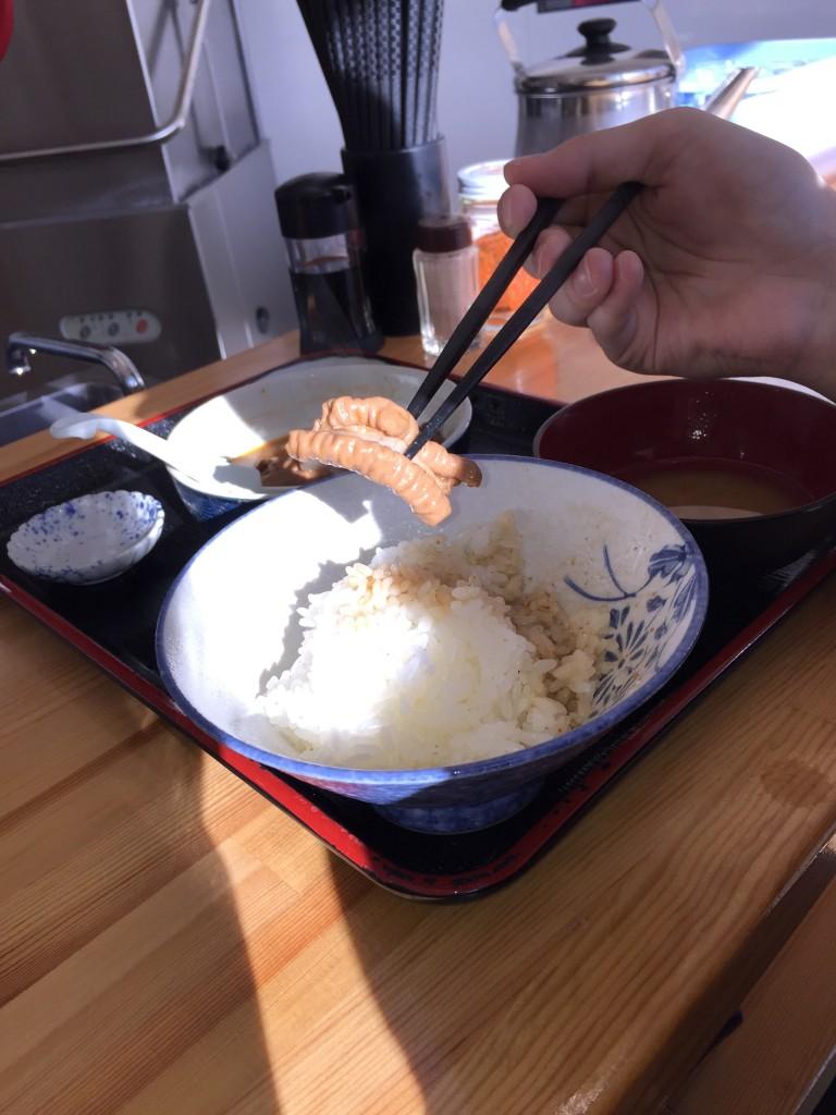 永井食堂9