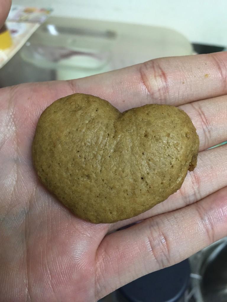 クッキー20
