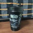 俺のコーヒー横2_R