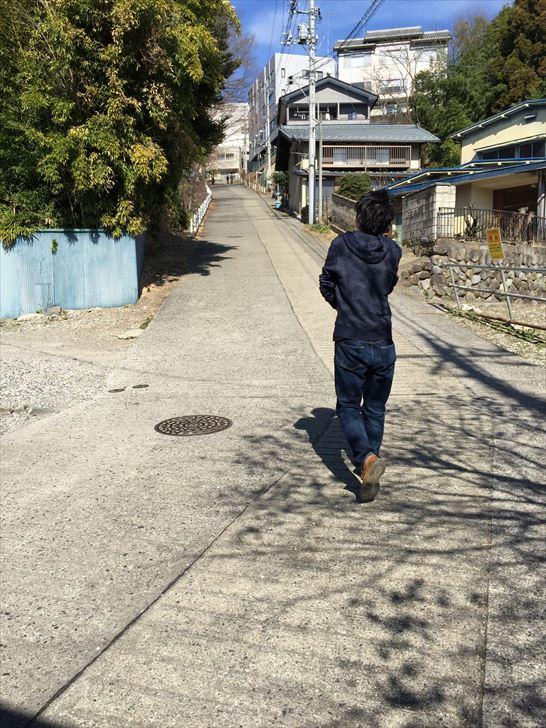 瀧坂10_R