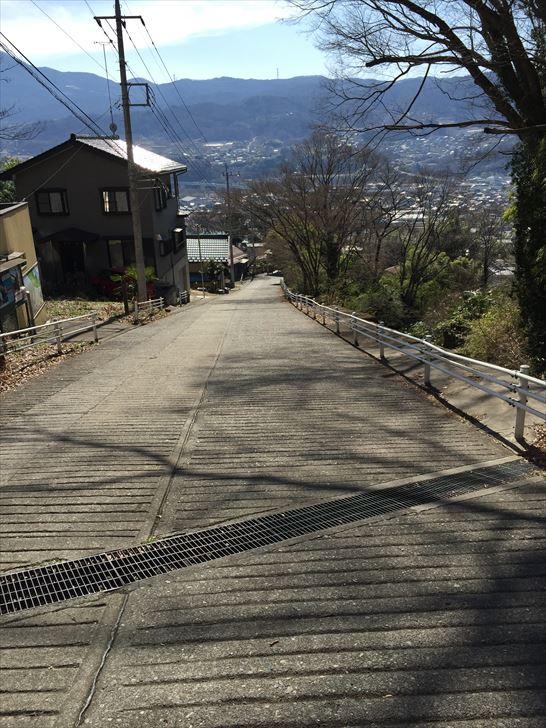 瀧坂11_R