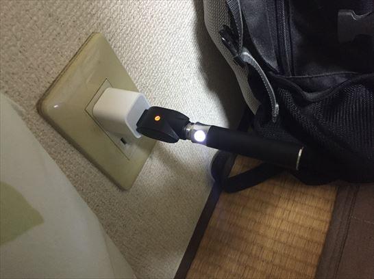電子たばこ12_R