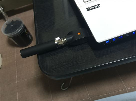 電子たばこ13_R