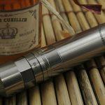 【ドンキ】電子たばこを購入!オススメの吸い方とリキッドの入れ方を紹介!