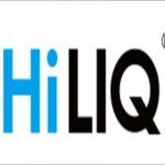 【HiLIQ】激安ニコリキを更に安く!キャンペーン、ポイントサービスを活用しよう!