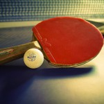 【平野美宇】伊藤美誠のかわいい相方!女子卓球界期待のホープの素顔はこちら!