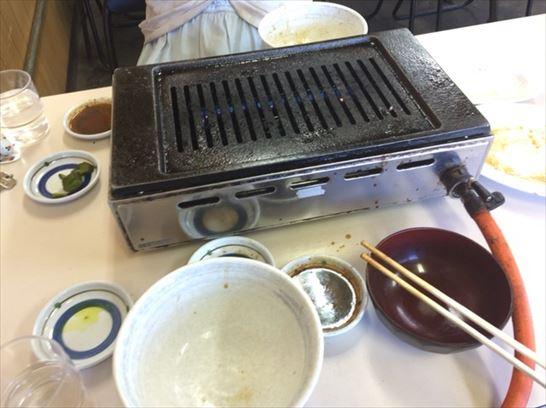大川食堂12
