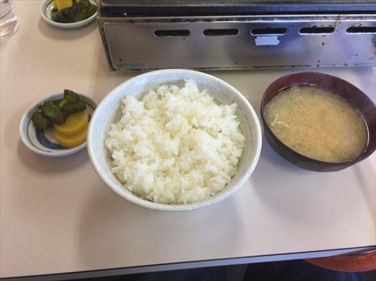 大川食堂13_R