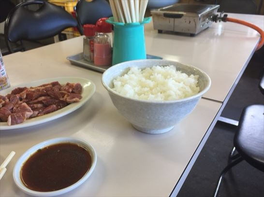 大川食堂3