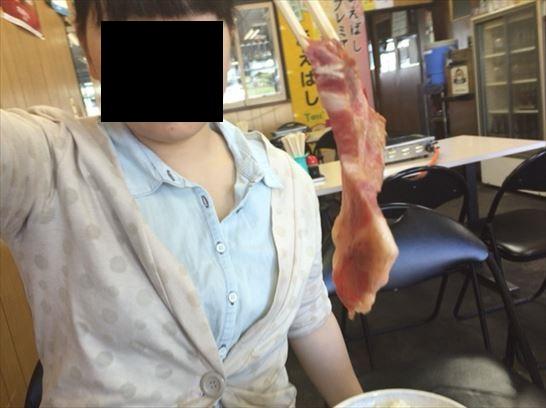 大川食堂6