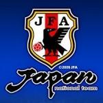 【岩渕真奈】彼氏の存在は?これだけかわいいと…(画像あり)サッカー日本女子代表メンバーの素顔に迫る!