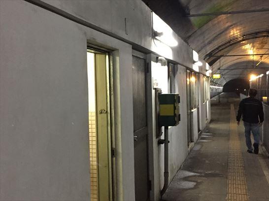 土合駅モグラ駅10_R