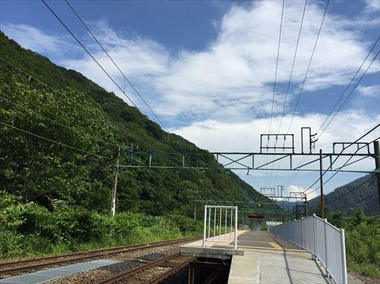 土合駅モグラ駅34_R