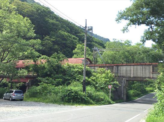 土合駅モグラ駅38_R