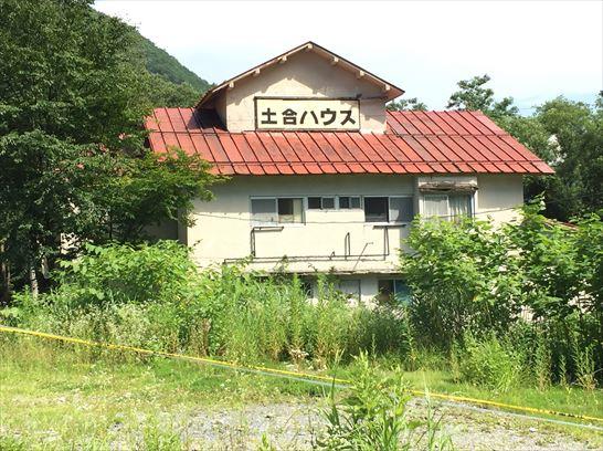 土合駅モグラ駅39_R