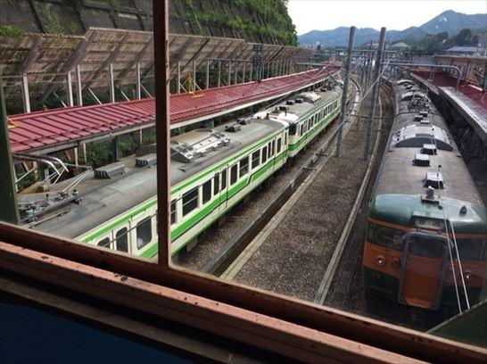 土合駅モグラ駅4_R