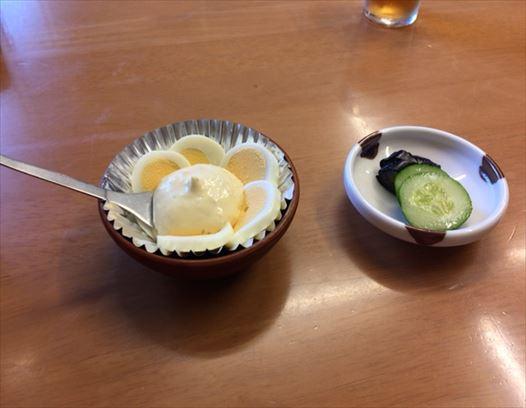 安中市名物板鼻館名物タルタルカツ丼4_R