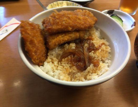 安中市名物板鼻館名物タルタルカツ丼8_R