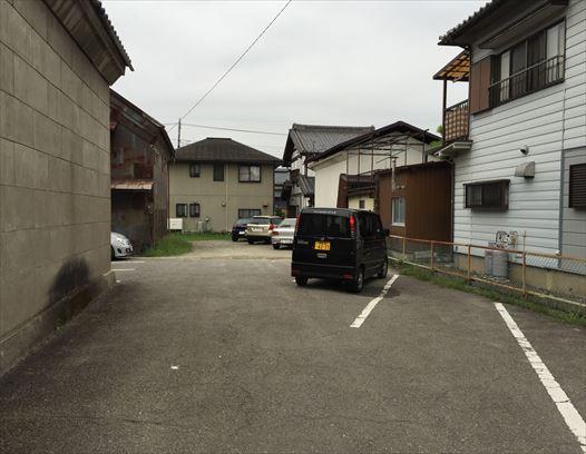 群馬安中日本初の醤油専門店有田屋2_R