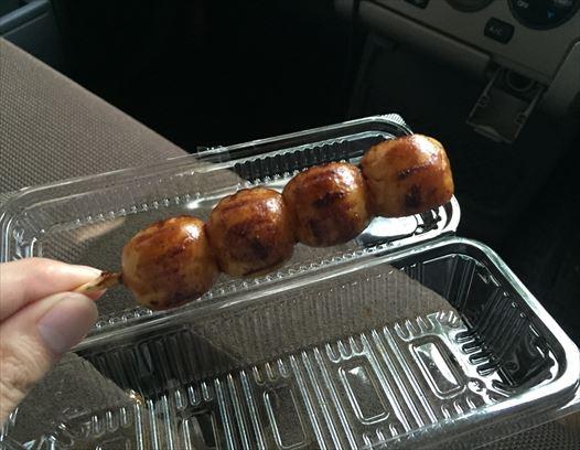 群馬安中日本初の醤油専門店有田屋7_R