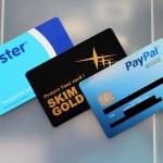 【ペイパル(PayPal)】使い方?仕組み?登録のやり方?オール解説!海外から日本へニコチン入りリキッドを個人輸入するなら必須事項です!