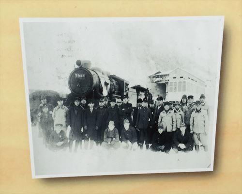 太子駅画像3