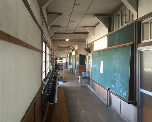 映画暗殺教室ロケ地聖地巡礼10_R