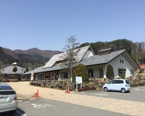 映画暗殺教室ロケ地聖地巡礼36_R