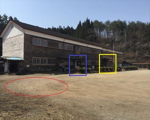 映画暗殺教室ロケ地聖地巡礼7_R