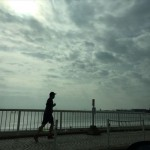 小学校or中学校の修学旅行以来、江ノ島・鎌倉へ観光旅行へ行っていない大人になったあなたへ