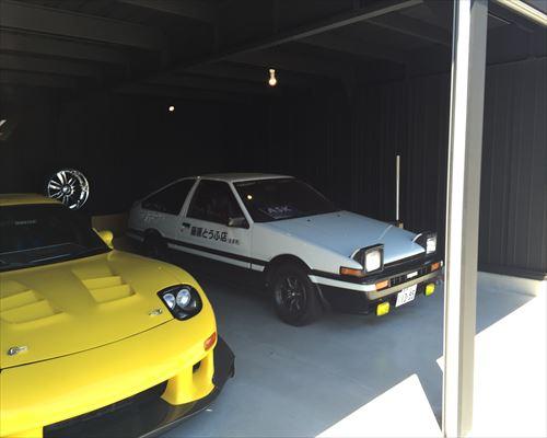 d's garage画像3_R