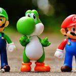 【WiiU】生産終了?本体中古買取価格相場が超高騰中!ゲオでスプラトゥーンセットを売ったらとんでもない還元率に
