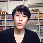 【動画】炎上系youtuberのオワ吉が自殺し死亡!?これはネタ?自作自演?嘘?ガゼ?デマ?真偽はいかに