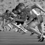 【リオ五輪・陸上】銀メダル獲得!男子400mリレーメンバー桐生祥秀/山縣亮太選手/飯塚翔太/ケンブリッジ飛鳥プロフ一覧!意外な素顔が明らかに!