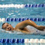 坂井聖人(水泳) – wiki:彼女するなら…!?かっこいい!リオ五輪200mバタフライ日本代表のイケメンの素顔はこちら!