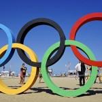 【イケメン】保田賢也:彼女にするなら…他、水球リオオリンピックテレビ放送日程(日本時間)一覧
