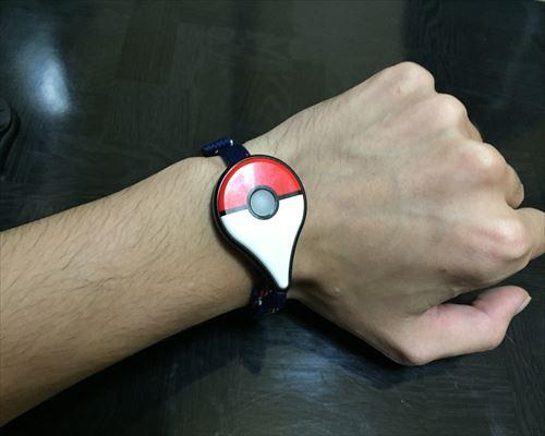 pokemon-go-plus20_r