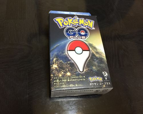 pokemon-go-plus3_r