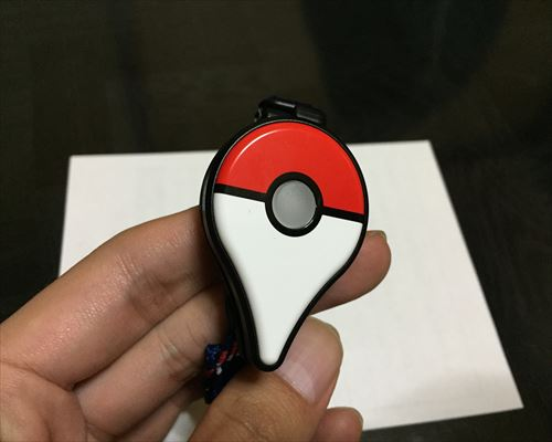 pokemon-go-plus10_r