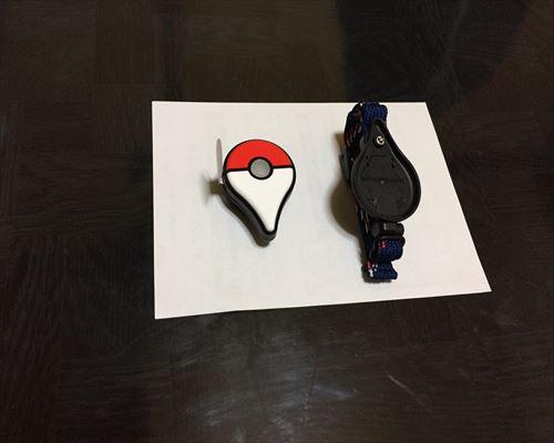 pokemon-go-plus4_r