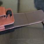 【アイコス・ケース】楽天で大人気のおしゃれで実用的なレザーケースを購入!
