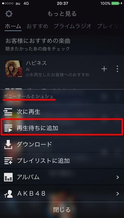 saisei11