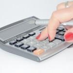 【さとふる】ふるさと納税はココで!限度額が直ぐ知れ、ワンストップ申請も簡単!