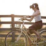 【おすすめ】VOX+3DVRゴーグル購入レビュー/スマホ(iPhone)でVRを体験した感想