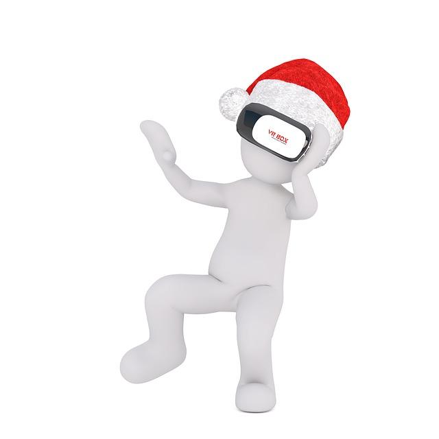christmas-1711598_640
