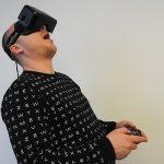 【DMM VR】スマホでVR動画を体験するならこのアプリがおすすめ!アイドルから無料ものまで作品数豊富!